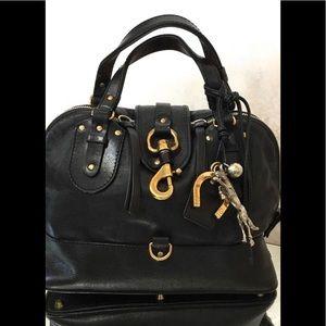 Chloe Satchel bag